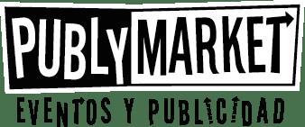logo_publymarket